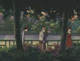 AnimeHinataLake1