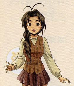 DreamcastMutsumi