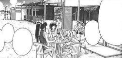 Hinoshima1