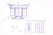 MutsumiApartmentConcept1