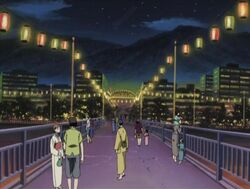 HinoshimaFestival1