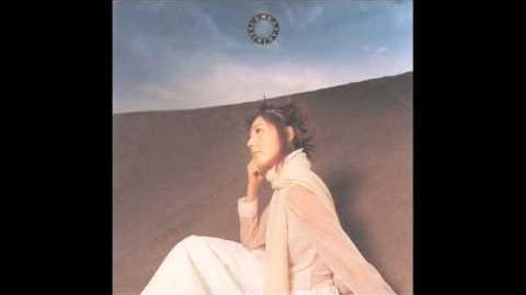 Haru da mono! - Ritsuko Okazaki (self cover)