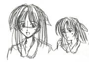 Naru Concept