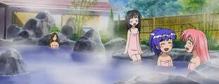 AnimeMaoHinata7