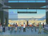 KyotoStation6