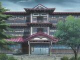 HinataHouse2