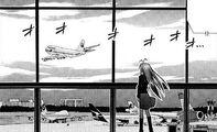 NaritaAirport5