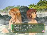 Lovehinaengage05