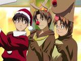 ChristmasTrio
