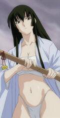 Tsuruko7