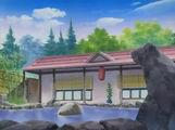 AnimeMaoHinata2
