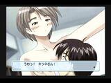 Kitsune PS2 (5)