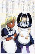 MagazineMiracleMaidMotoko5