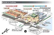 BigSightmap1
