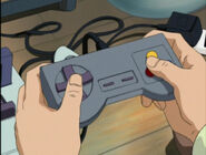 Console2