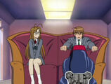 KentaroVehicleCockpit