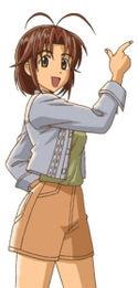 Mizuho1