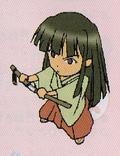 DreamcastMotoko2