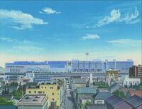 KyotoStation1