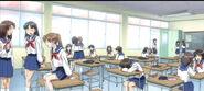 ShinobuSchool4