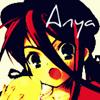 Anyaavi14