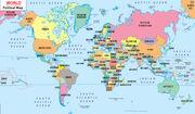 World Map-Final-New-political (800)