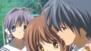 Tomoya & Nagisa S1E18 (7)