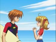 Lucia & Kaito S1E6 (1)