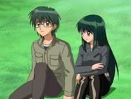 Rina & Masahiro S2E37 (1)