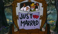 Robin Hood & Maid Marian (50)