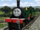 Emily (Thomas & Friends)