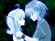 Lucia & Kaito S1E17 (1)