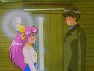 Momoko & Yousuke E44 (11)