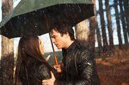 Elena & Damon Promotional Pic (13)
