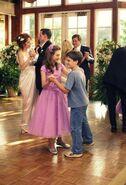 Little Manhattan Love dance