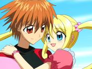 Lucia & Kaito Dream S1E40 (6)