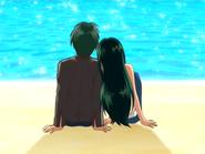 Rina & Masahiro S2E39 (6)