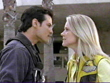 Taylor-and-Eric-the-power-rangers-32621951-320-240