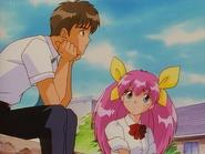 Momoko & Yousuke E23 (3)