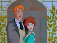 William & Angelica (6)