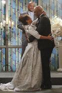 Richard & Catherine S11 Wedding (1)