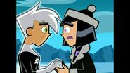 Sam Manson and Danny Fenton 1259955156479