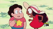 Steven's Birthday 00021