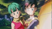 DragonballZ-Movie12 728