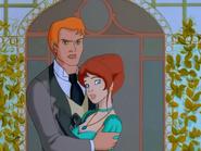 William & Angelica (7)