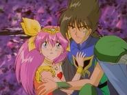Momoko & Yousuke E51 (6)