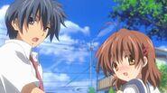 Tomoya & Nagisa S1E23 (3)