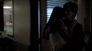 Elena & Damon S3E5