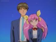 Momoko & Yousuke E51 (11)