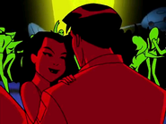 Img-Batman Beyond Return of The Joker - Part 4-186420000